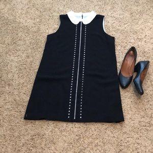 Perfect MOD dress
